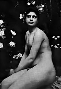 bildquelle_jahrbuch-fuer-sexuelle-zwischenstufen-mit-besonderer-beruecksichtigung-der-homo-1904-editor-magnus-hirschfeld-publisher-max-spohr-leipzig-2