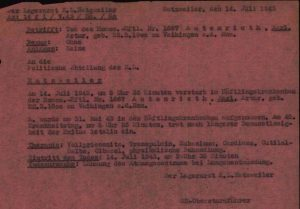 authenrieht-doc-id-3144119