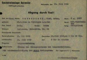 authenrieht-doc-id-3144120