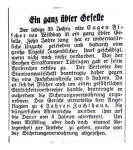 fischer-eugen-tuebinger-chronik-4-5-1936