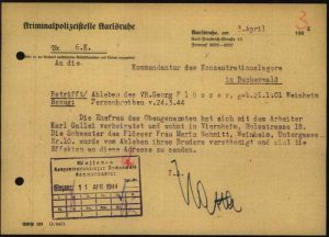 floesser-doc-id-5871981