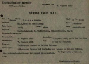 hess-jakob-todeserklaerung2