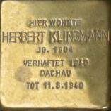 klingmann