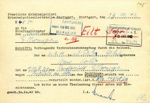 kolb-hans-kripoleitstelle-stal-e-343_bue-13-145