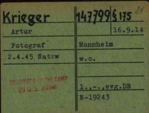 krieger-2-schreibstubenkartei