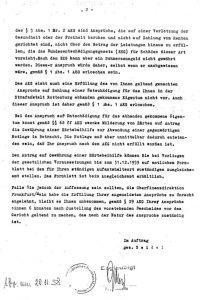 reinhardt-oberfinanzdirektion-frankfurt-2