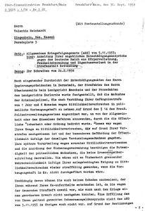 reinhardt-oberfinanzdirektion-frankfurt