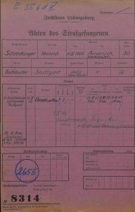 schreckinger-heinrich_stal-e-356-d-v_bue-2655_0001