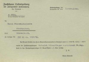 schreckinger-heinrich_stal-e-356-d-v_bue-2655_0003