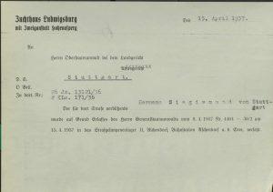 sigismund-hermann-stal-e-356-d-v_bue-1229